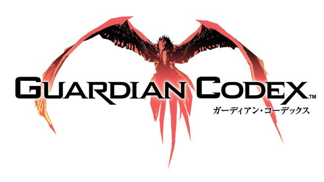 Guardian Codex Principal