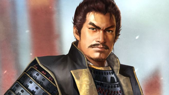 Nobunaga?s Ambition Ascension Principal