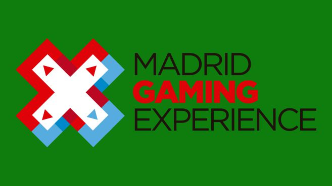 Madrid Gaming Experience Principal