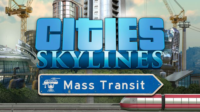 Cities Skylines Principal