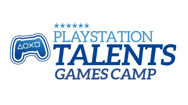 PlayStation Talents Principal
