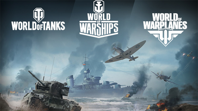 Wargaming Dunkerque