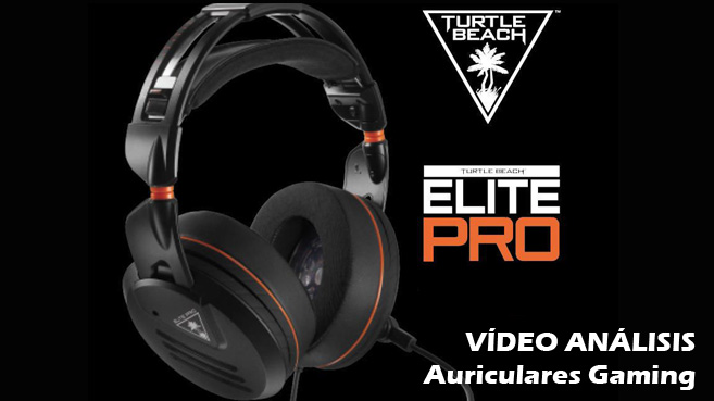 Turtle-Beach-Elite-Pro-principal