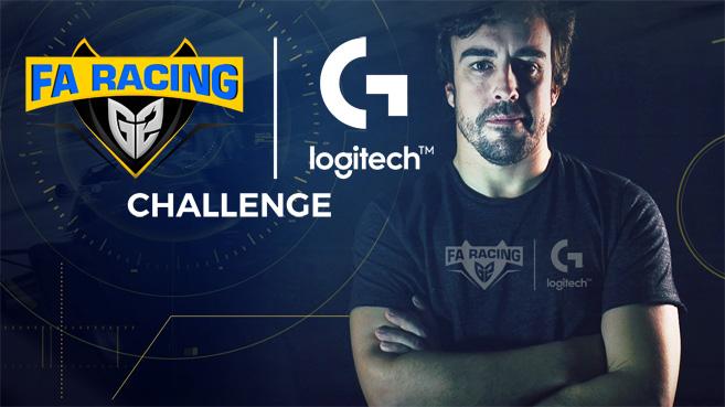 http://www.gameprotv.com/archivos/201712/fa-racing-logitech-g-challenge.jpg