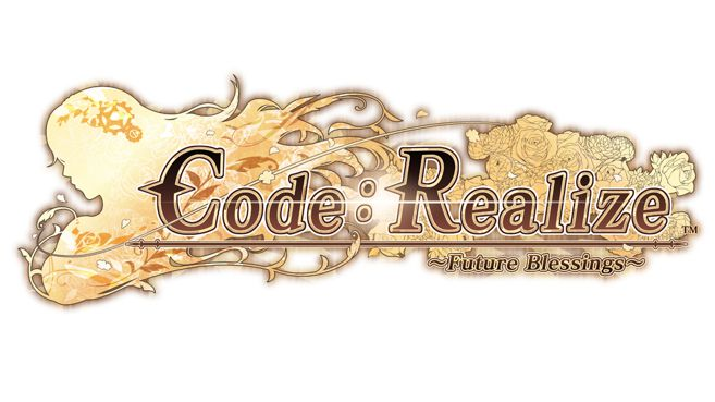 Code Realize ~Future Blessings~ Principal