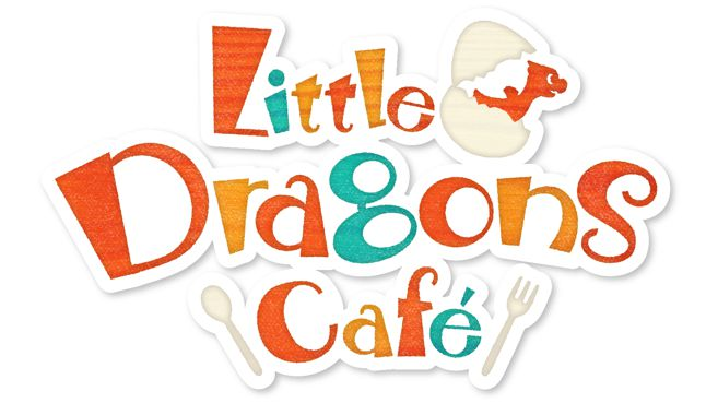 Little Dragons Café Principal