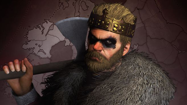 A Total War Saga - Thrones of Britannia Principal