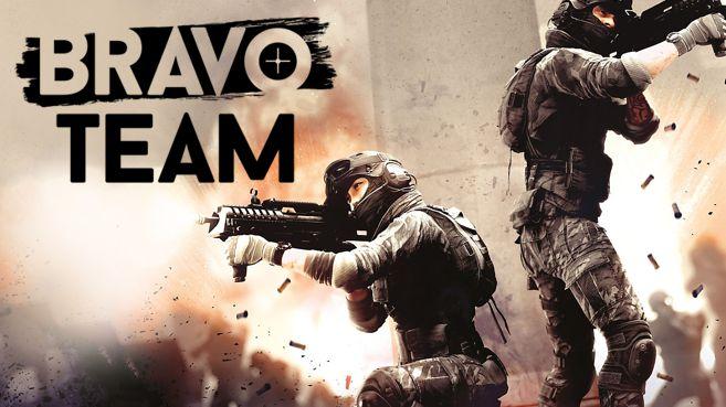 """Résultat de recherche d'images pour """"bravo team"""""""