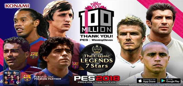 PES 100 millones img1