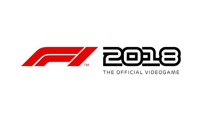 F1 2018 Principal