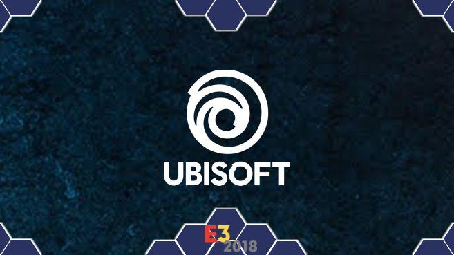 Ubisoft Anuncia Su Catalogo De Juegos Para El E3 Actualidad