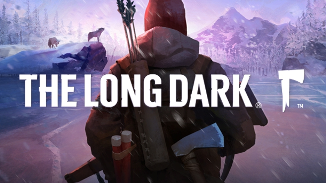The Long Dark Principal