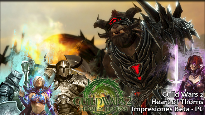 GuildWars2-Heart-of-Thorns