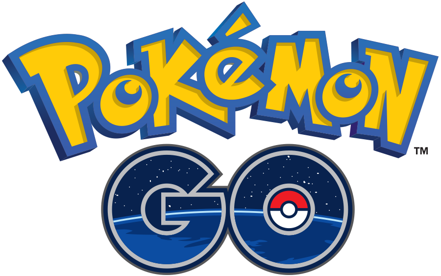 pokemon go ya disponible espana ios android