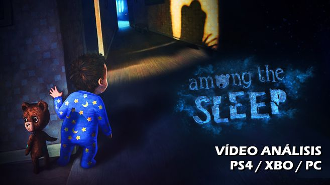 Cartel Among the Sleep