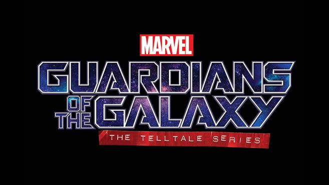 Marvel´s Guardians of the Galaxy The Telltale Series Principal