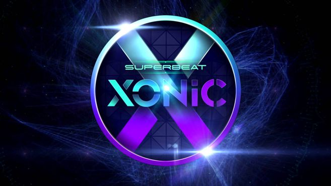 SUPERBEAT XONiC Principal