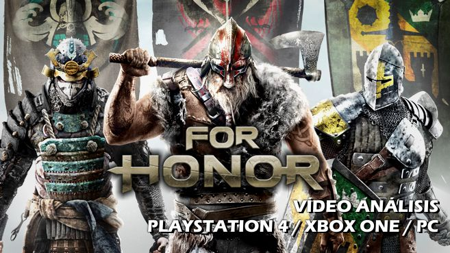 Cartel For Honor
