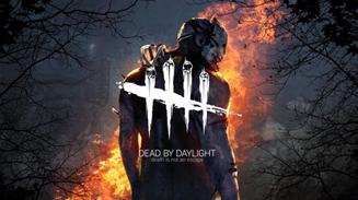 Dead by Daylight Principal