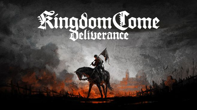 Kingdom Come Deliverance Principal