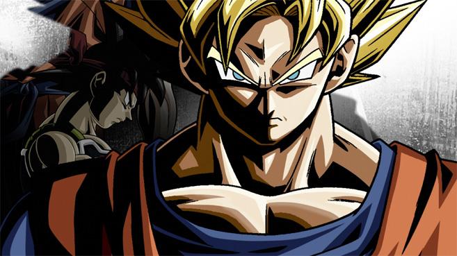 Revelada la undécima actualización de Dragon Ball Xenoverse 2   Noticias    GameProTV