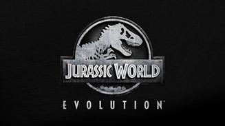 Jurassic World Evolution Principal