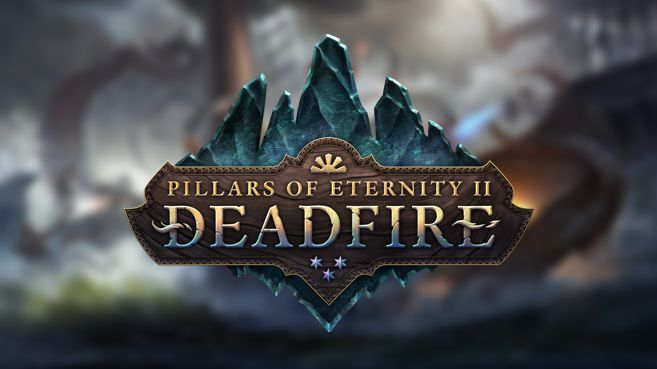 Pillars of Eternity II - Deadfire Principal