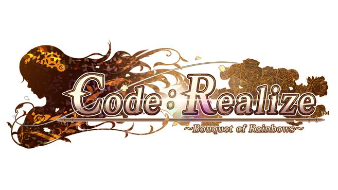 Code Realize -Bouquet of Rainbows- Principal