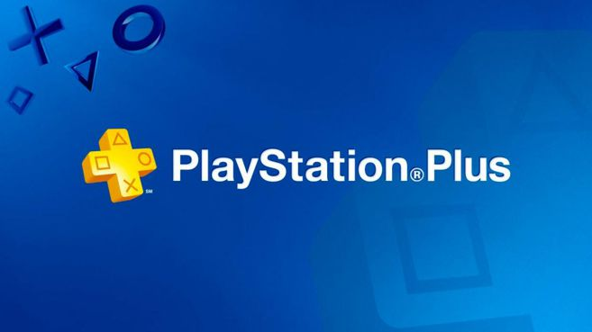 PlayStation Plus Principal