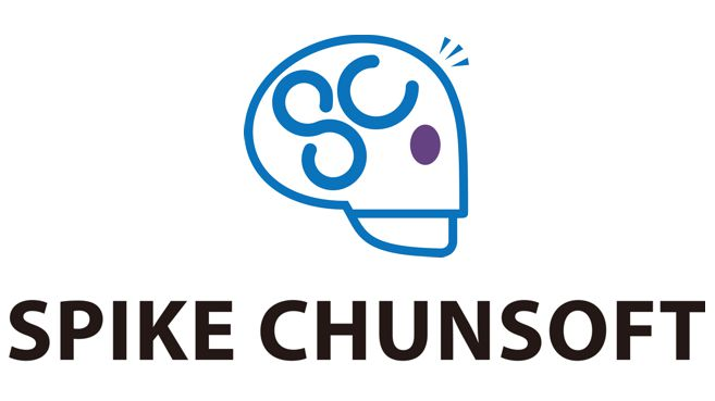 Spike Chunsoft Principal