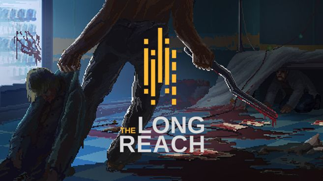 The Long Reach Principal