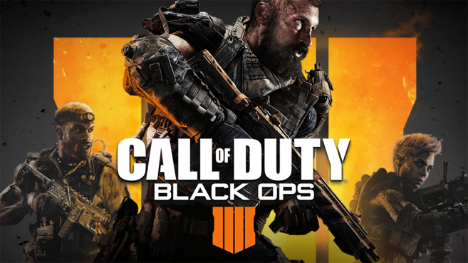 http://www.gameprotv.com/archivos/201805/call-of-duty-black-ops-4.jpg