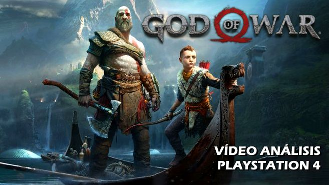 Cartel God of War