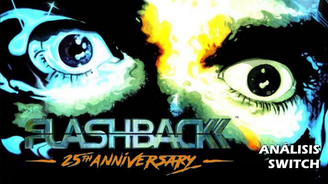 Cartel Flashback 25th Anniversary