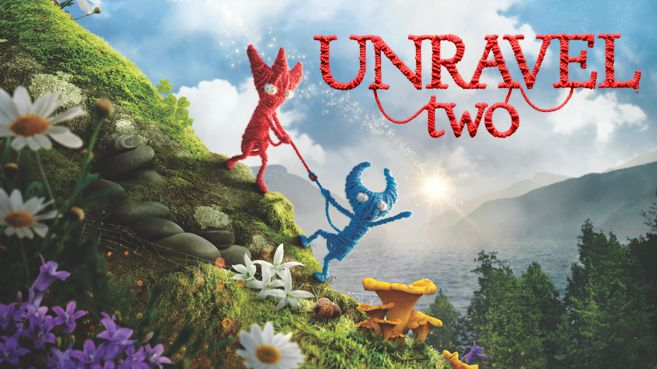 Unravel Two Principal