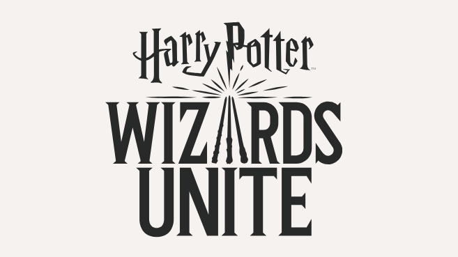 Harry Potter Wizards Unite Principal