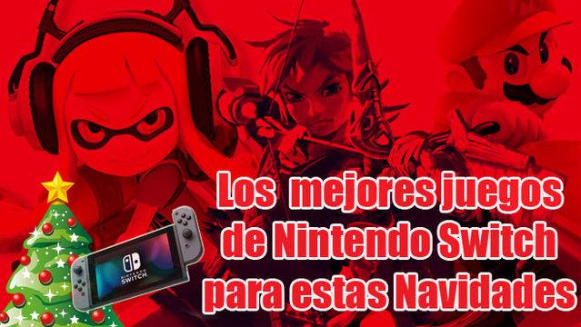 Nintendo Gameprotv