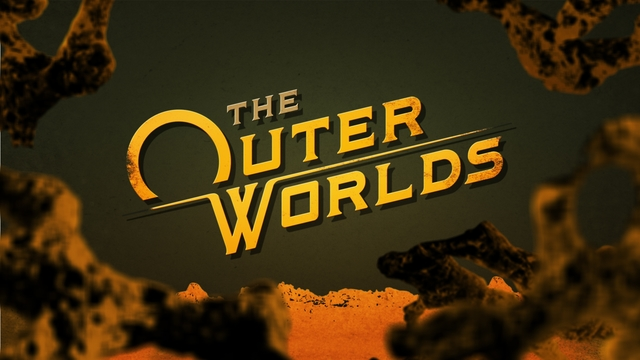 The Outer Worlds Principal