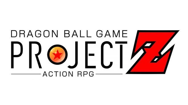 Dragon Ball Game Project Z Principal