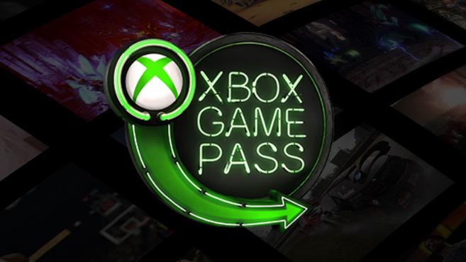 Cuatro Grandes Titulos Se Suman Al Catalogo De Xbox Game Pass Xbox