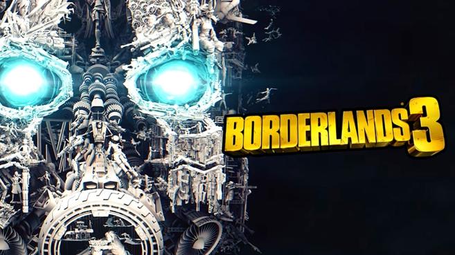 Resultado de imagen de borderlands 3