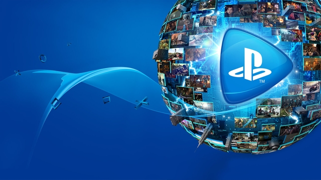 PlayStation Now Principal