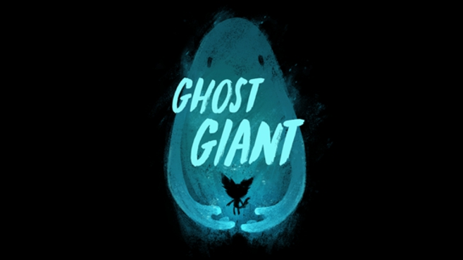 Ghost Giant Principal