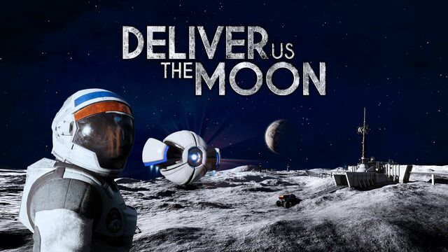 Deliver us the Moon Principal