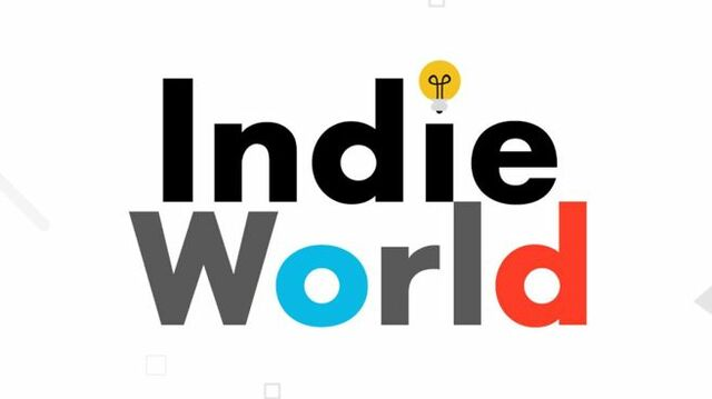 Indie World Principal