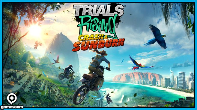 Trials Rising Crash & Sunburn Gamescom.jpg