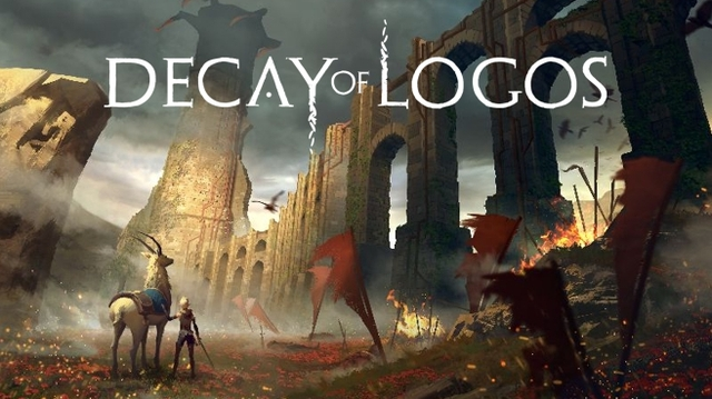 Decay of Logos Principal