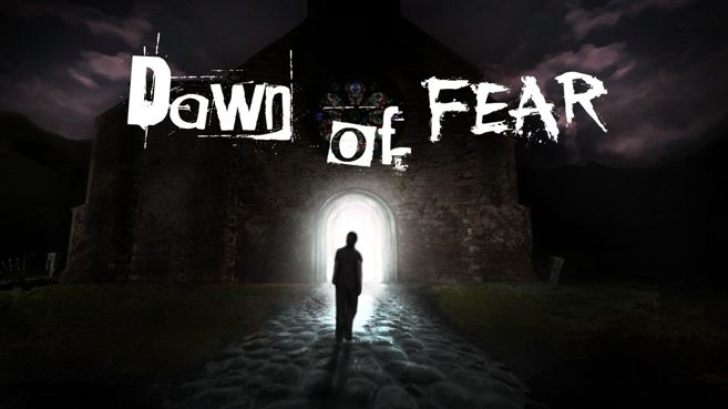 Dawn of Fear Principal