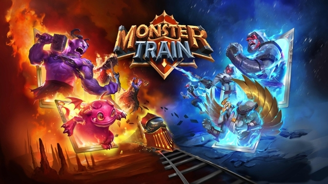 Monster Train Principal