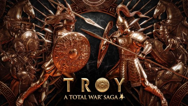 A Total War Saga Troy Principal